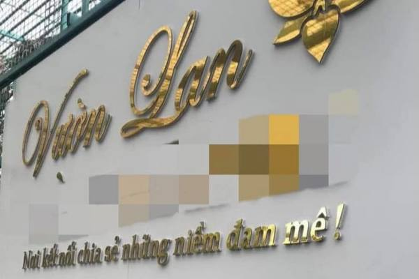 """Công an Hà Nội vào cuộc xác minh thông tin chủ vườn lan """"ôm"""" tiền tỉ bỏ trốn"""