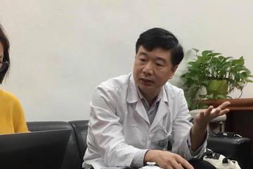 """Hơn 200 cán bộ bác sĩ BV Bạch Mai nghỉ việc: Bệnh viện khẳng định """"bình thường"""""""