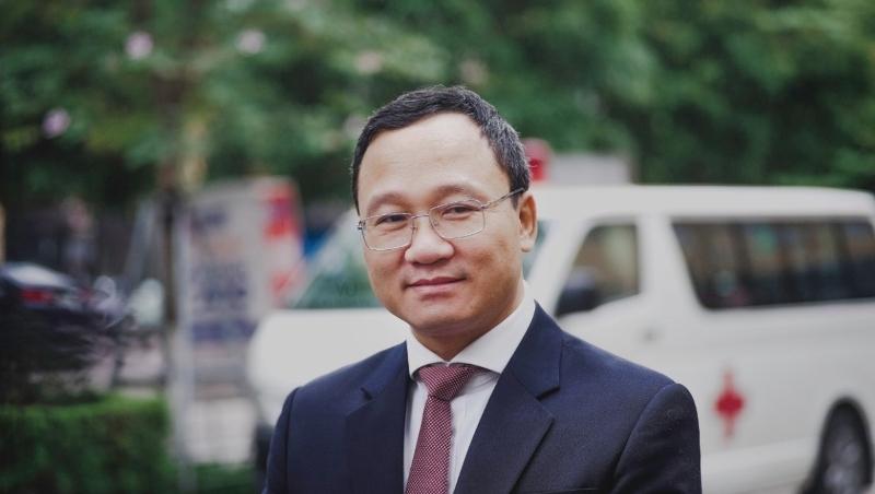 TS Khuất Việt Hùng: Cần sớm xây dựng chính sách hỗ trợ cụ thể và thực chất để phát triển ô tô điện