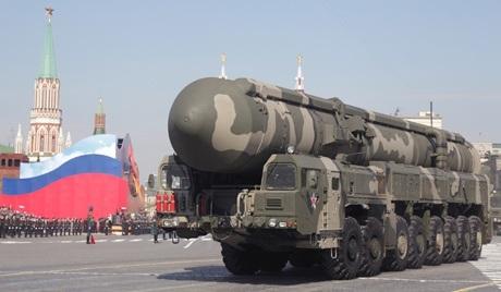Nga,tên lửa,Kedr