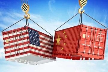 Mỹ muốn 'đình chiến thương mại' với Trung Quốc?