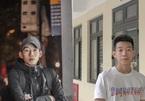 Nam sinh Lào Cai từng gây sốt vì ngủ quên được CSGT đến nhà đưa đi thi bất ngờ xin... nghỉ học