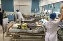 Phụ nữ mang thai đau bụng dữ dội cẩn trọng chứng bệnh nguy hiểm