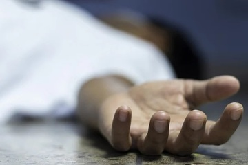 Lạ đời nhập viện vì bị gãy chân, bệnh nhân được báo chết vì bệnh khác