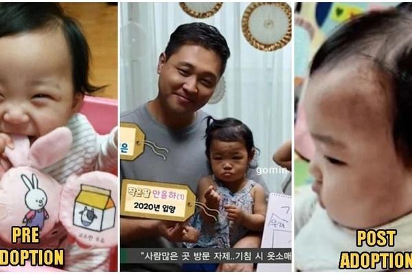 Hàn Quốc xem xét thi hành án tử hình sau vụ giết hại con nuôi dã man