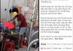 Anh chồng trẻ chăm vợ sau sinh trong viện khiến người đỏ mặt e ngại, người tán tụng hết lời