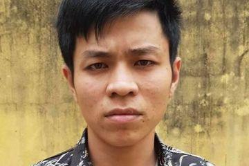 Thanh Hóa: Khởi tố, bắt tạm giam 9X đột nhập vào nhà dân trộm xe ô tô mang đi cầm cố