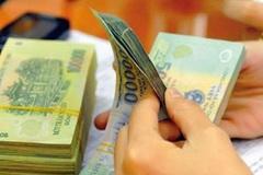 """Đắk Nông: 16 người bị khởi tố vì giúp cán bộ """"bẫy"""" ngân hàng"""
