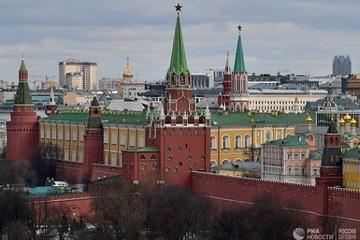 Điện Kremlin tiết lộ địa điểm gặp gỡ trực tiếp của hai Tổng thống Nga-Mỹ