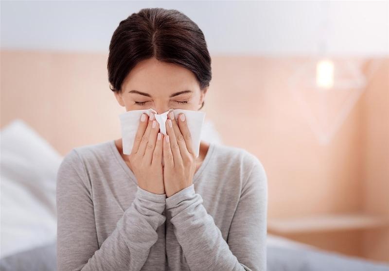 Chuyên gia chỉ cách chấm dứt phiền toái do viêm mũi họng mạn tính