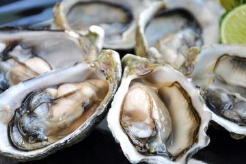Hải sản, món ăn ưa thích nhưng không phải ai cũng biết cách chọn an toàn