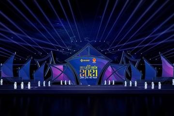 """Sầm Sơn sẽ bùng nổ hè này với chuỗi sự kiện trong """"Lễ hội du lịch biển 2021"""" đồng hành bởi Sun Group"""