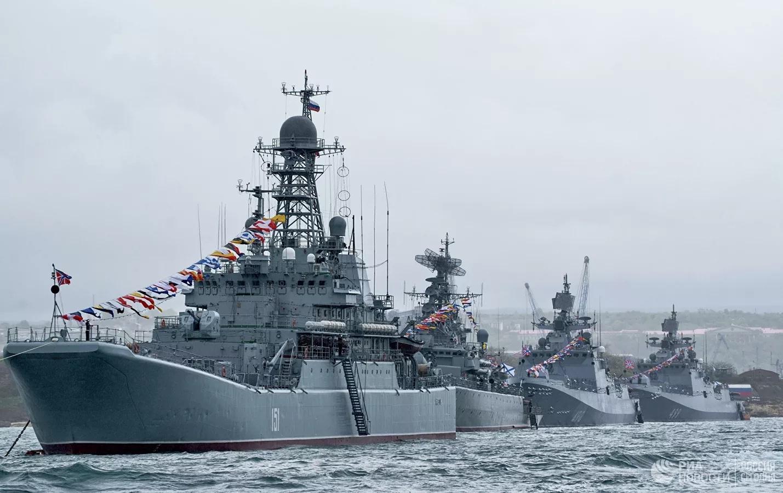 Biển Đen,Nga,Ukraine