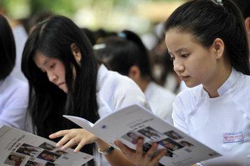 """Xã hội học tập phải hướng tới mục tiêu tạo ra các """"công dân số"""""""