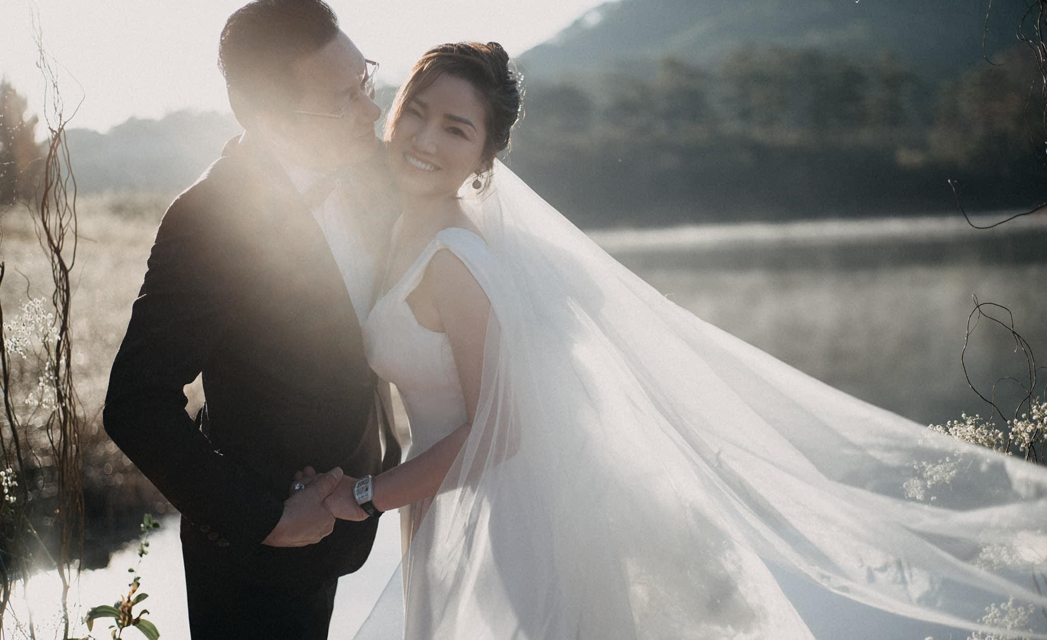 vợ chồng,tình yêu,ảnh cưới,bộ ảnh đẹp