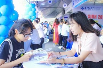 Bí quyết đăng ký xét tuyển đại học 2021 để đỗ đúng nguyện vọng