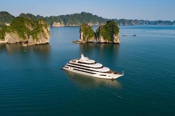 Quảng Ninh khởi động dịch vụ du lịch với nhiều ưu đãi
