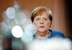 Bà Merkel 'trải lòng' về Nga và Nord Stream 2