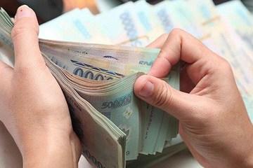 10 ngân hàng TMCP trả lãi suất tiết kiệm cao nhất hiện nay là ngân hàng nào?