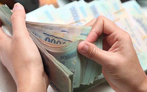 Lãi suất tiết kiệm của 10 ngân hàng cao nhất hiện nay là ngân hàng nào?