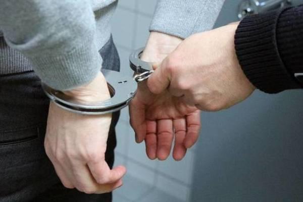 Lừa khách hàng lớn tuổi kết hôn, nam nhân viên công ty tài chính đi tù