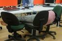 Thói quen xấu của dân văn phòng nhiều người mắc ảnh hưởng nghiêm trọng sức khỏe