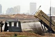 Tình hình Syria: Bí ẩn về cơ sở hạt nhân Israel suýt dính tên lửa Syria