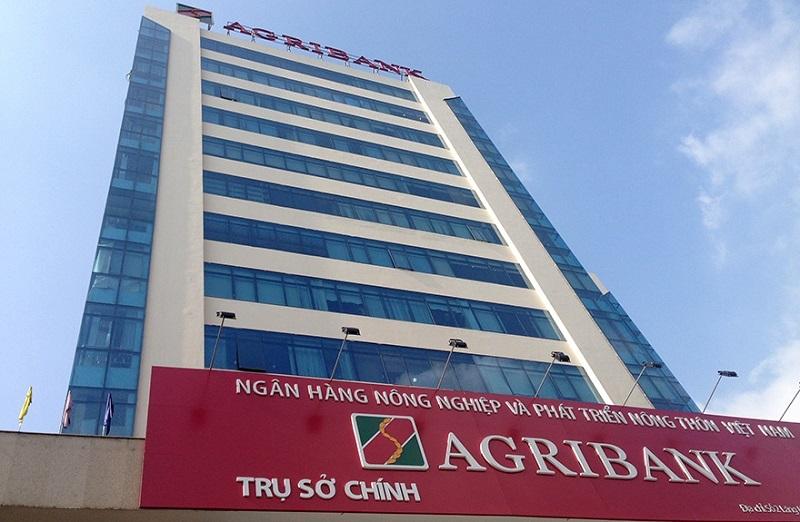 IPO Agribank 'lỗi hẹn' vì phải xin ý kiến 63 tỉnh thành và 'gật đầu' của Bộ Tài chính