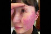 Đại sứ Bỉ tại Hàn Quốc lên tiếng sau 13 ngày vợ tát nhân viên bán hàng
