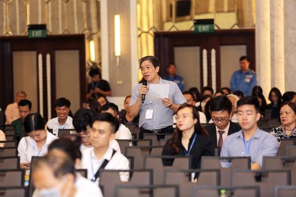 Cổ phiếu tăng gấp hơn 4 lần, SHB dự định bán công ty tài chính, thoái vốn tại SHB Lào và SHB Campuchia
