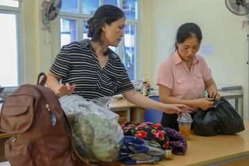 TP.HCM : Gần 2,4 triệu người tham gia BHXH bắt buộc, chiếm 51% lực lượng lao động