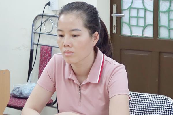 Lào Cai: Triệt phá đường dây tổ chức đưa gần 200 người xuất - nhập cảnh trái phép