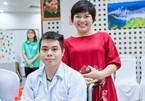 Sau lần nhổ răng không cầm được máu phát hiện căn bệnh 6.000 người Việt đang mang