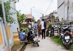 Tạm giữ 2 nghi can sát hại cháu bé 11 tuổi ở Nam Định