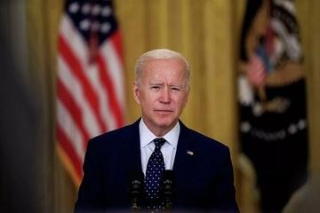 Người Mỹ đánh giá gì về 100 ngày làm tổng thống của ông Biden?