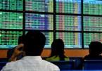 """Thị trường rung lắc, cổ phiếu ngân hàng, xây dựng có """"lên ngôi"""" tuần này?"""