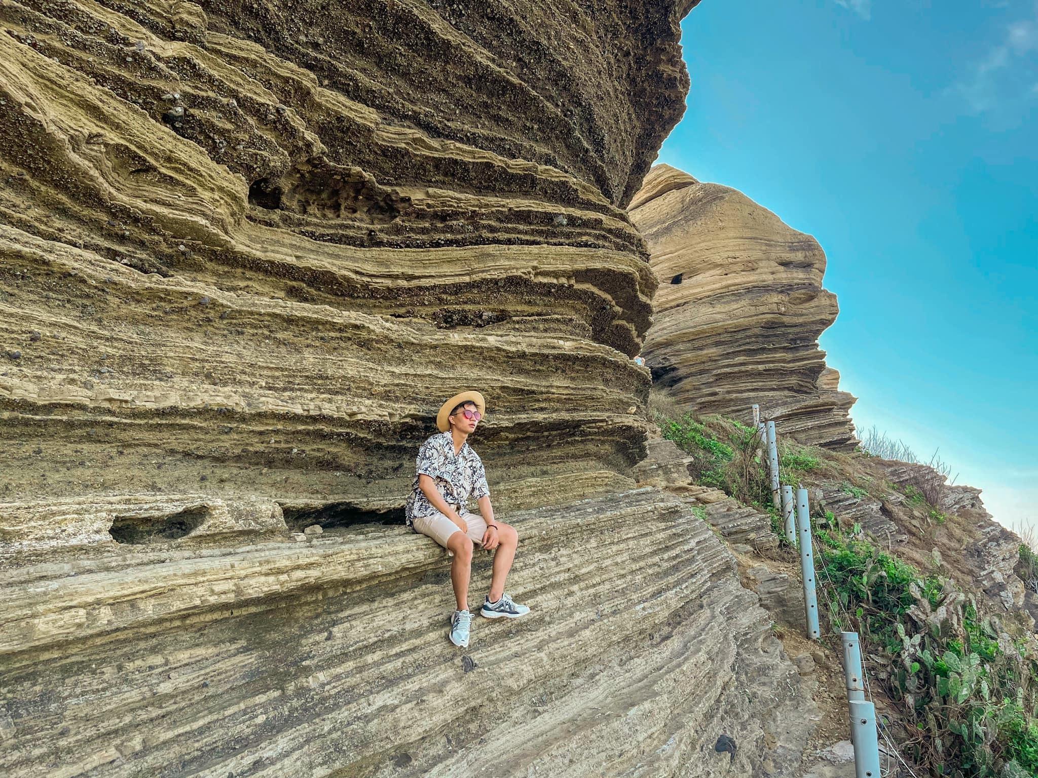 Kinh nghiệm du lịch đảo Phú Quý 2