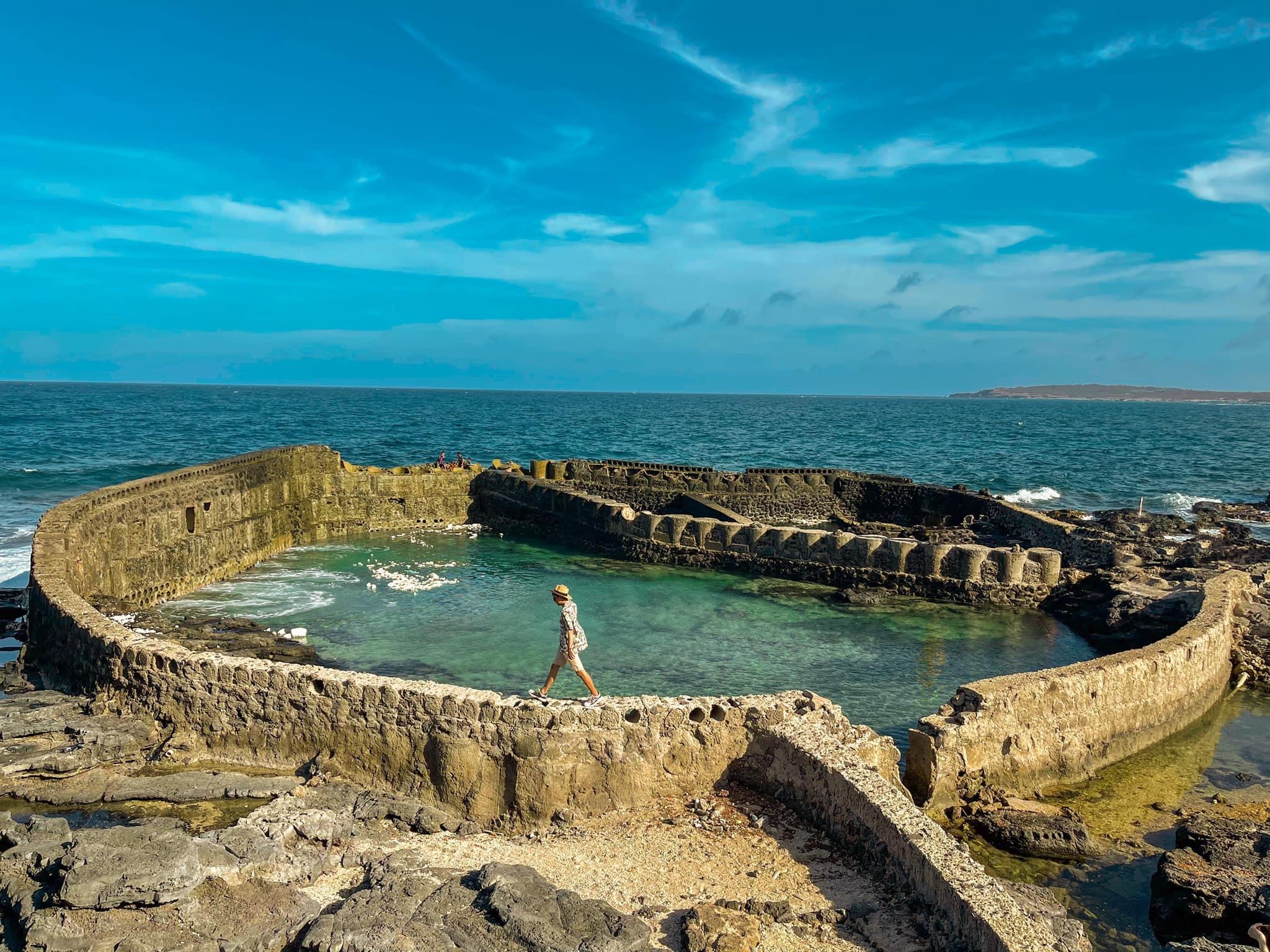 Kinh nghiệm du lịch đảo Phú Quý 3