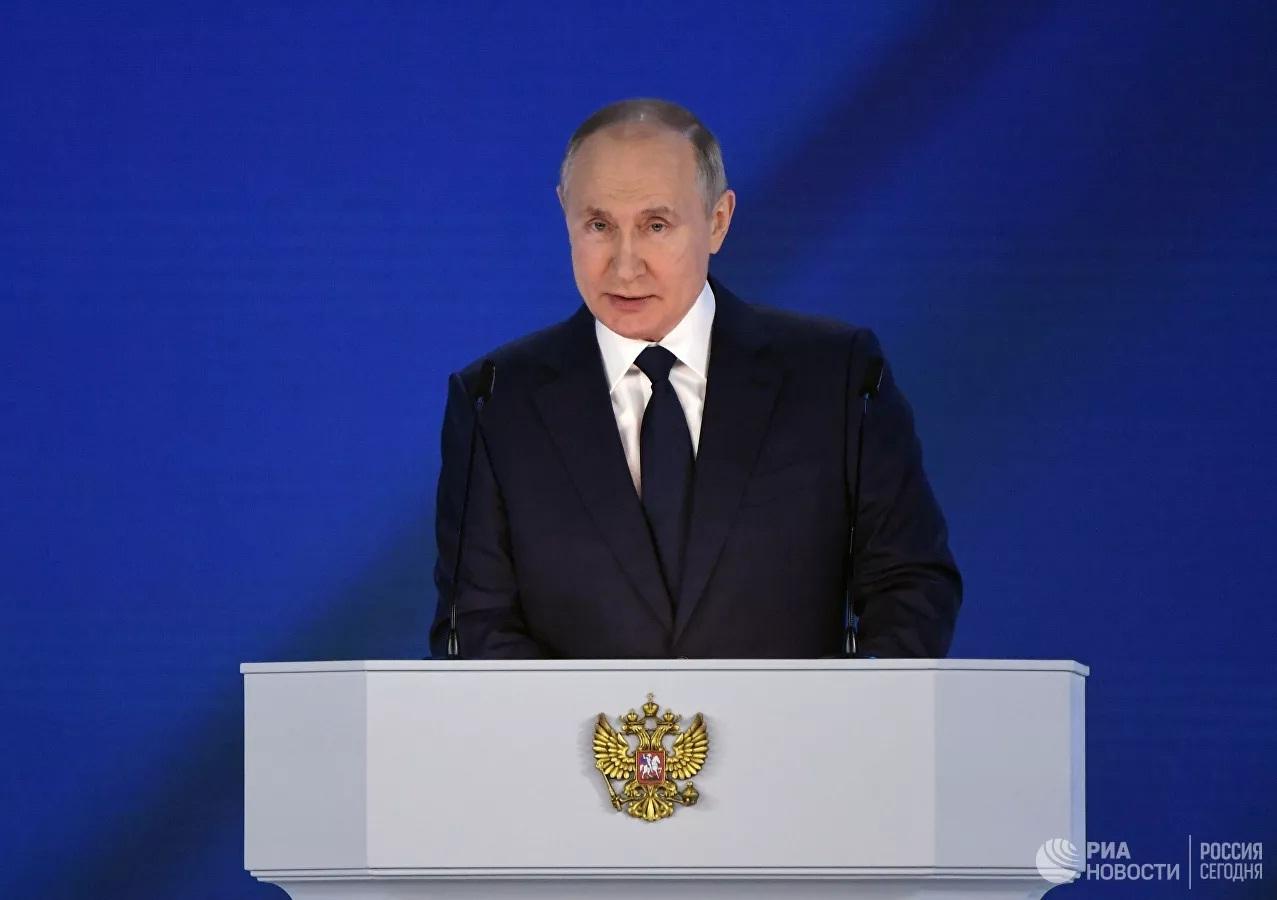 Hé lộ sự thật về bộ quần áo thể thao may riêng cho Tổng thống Putin