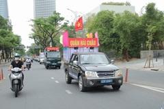 Đà Nẵng triển khai nhiều hoạt động tháng an toàn thực phẩm