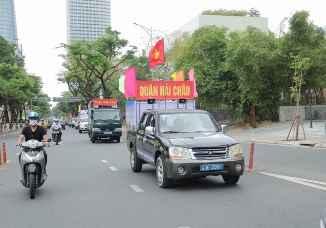 an toàn thực phẩm,Đà Nẵng