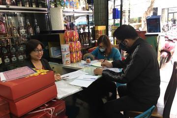 Đà Nẵng tổ chức lấy ý kiến rà soát sửa đổi luật An toàn thực phẩm