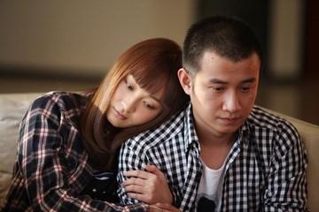 Chiêu giữ chồng 'độc hại' của nhiều phụ nữ Trung Quốc