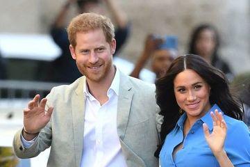 Những rạn nứt chấn động trong Hoàng gia Anh sẽ được phơi bày thêm
