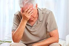Không tiểu són, không tiểu ra máu, vì sao cụ ông 84 tuổi lại ung thư tuyến tiền liệt giai đoạn 4?