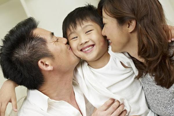 Người Hàn ngại sinh con khi chưa mua được nhà