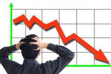 """Chết lặng nhìn tài khoản bốc hơi vì """"đu đỉnh"""" cổ phiếu"""