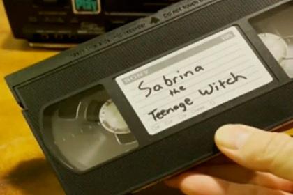 Người phụ nữ gặp rắc rối vì không trả lại băng hình đã thuê hơn 2 thập kỷ