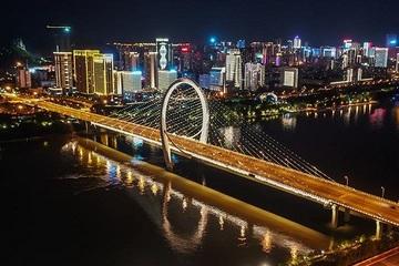 Bắc Kinh trở thành 'thủ đô tỉ phú' của thế giới