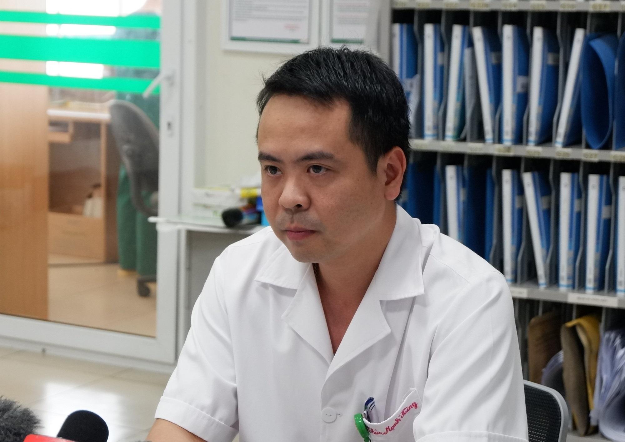 Bệnh nhân Covid-19 nặng ở Việt Nam từng cần tới 20 loại máy móc để cứu sống, người Việt chớ chủ quan!